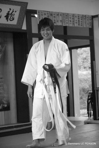 michihiro yamasaki