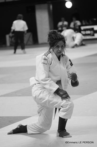 Myriam RAHALI (2)