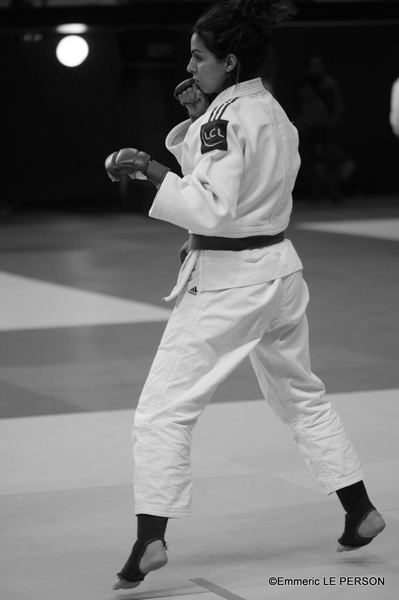 Myriam RAHALI (4)