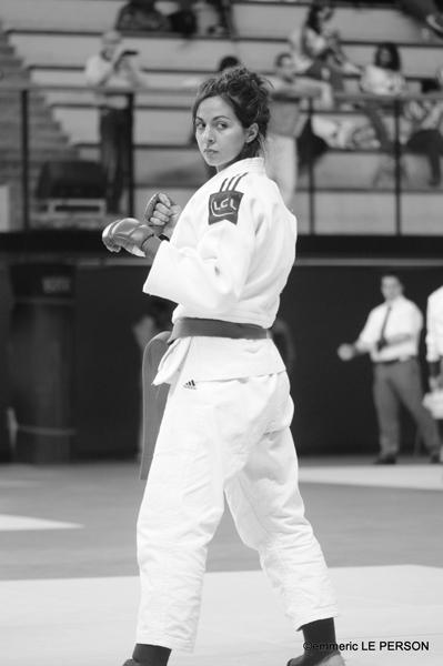 myriam RAHALI (1)