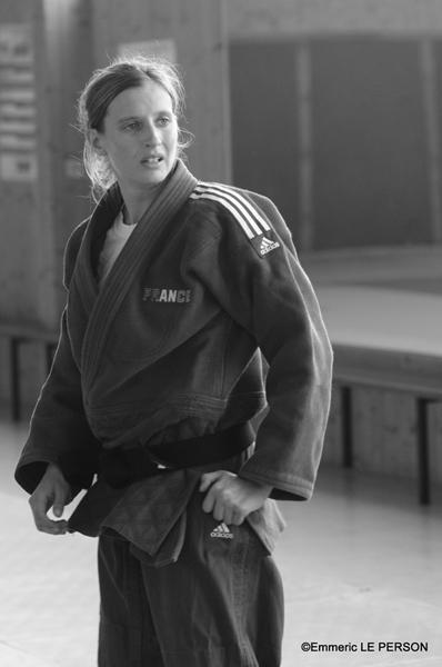 Marie ROBERT (4)