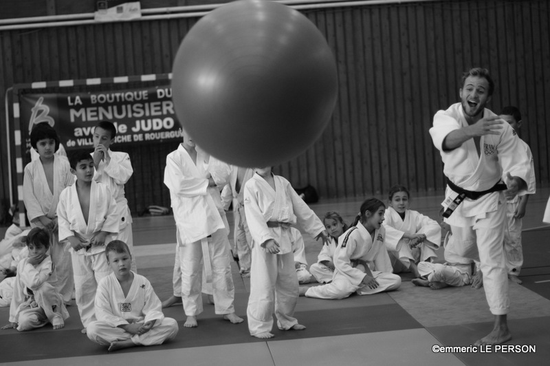 judo-emmeric le person (10)