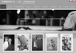 site emmeric.jpg