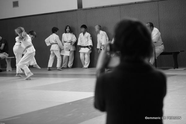 judo passage de grade judovillefranche (11)