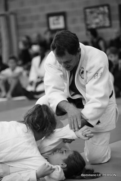judo passage de grade judovillefranche (12)