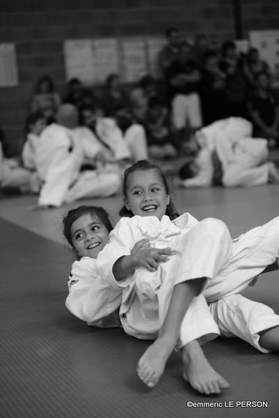 judo passage de grade judovillefranche (14)