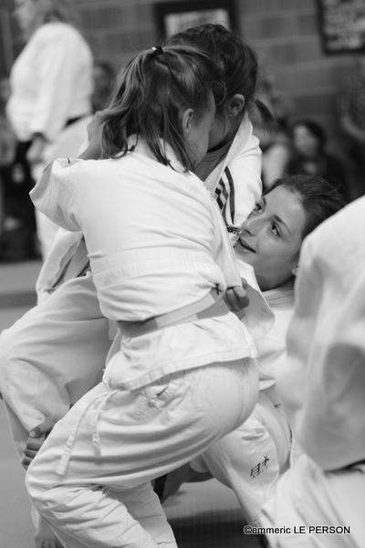 judo passage de grade judovillefranche (15)