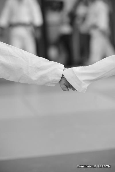 judo passage de grade judovillefranche (19)