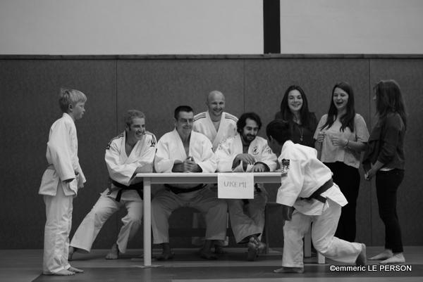judo passage de grade judovillefranche (3)