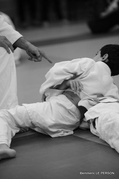 judo passage de grade judovillefranche (5)