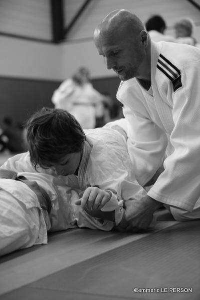 judo passage de grade judovillefranche (8)