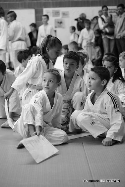 judo passage de grade judovillefranche (9)