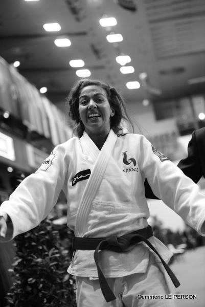 myriam rahali (21)