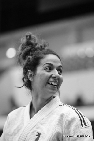 myriam rahali (3)